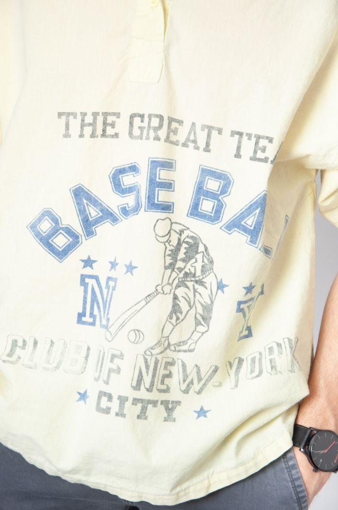 The Great Team Baseball 2