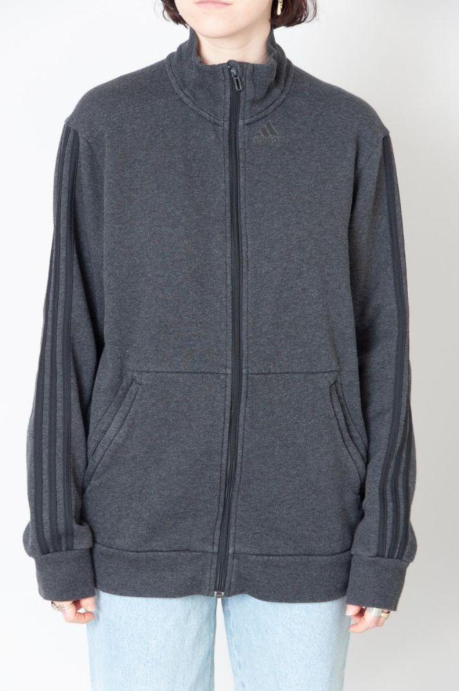 Adidas 4