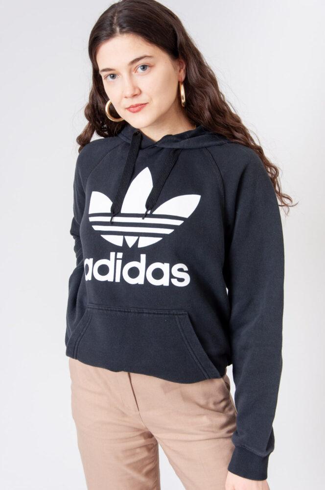 Adidas Gang