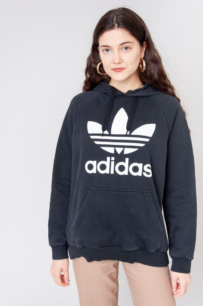 Adidas Gang 5