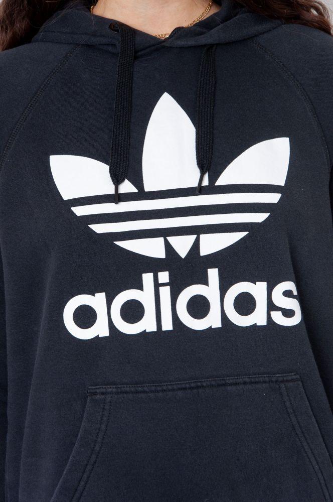 Adidas Gang 4