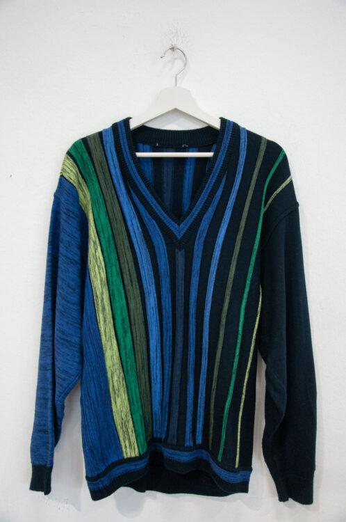 Carlo Colucci Cosby Sweater