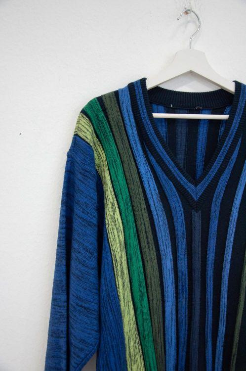 Carlo Colucci Cosby Sweater 5