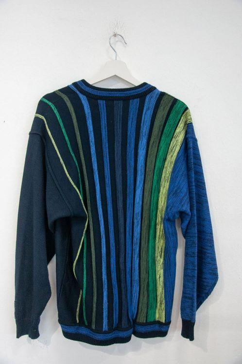 Carlo Colucci Cosby Sweater 4