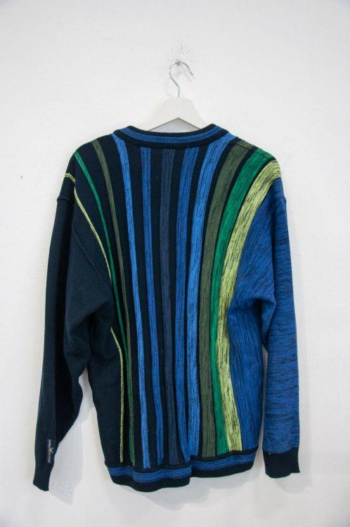 Carlo Colucci Cosby Sweater 3