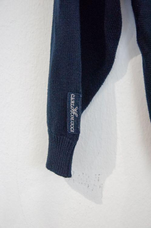 Carlo Colucci Cosby Sweater 2