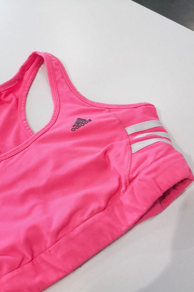 Adidas Climacool 2