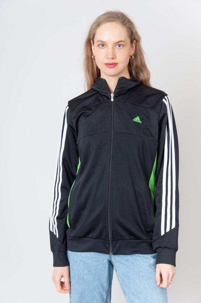 Shiny Adidas