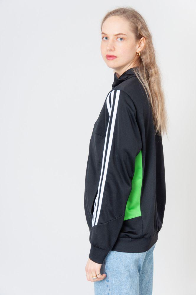 Shiny Adidas 5
