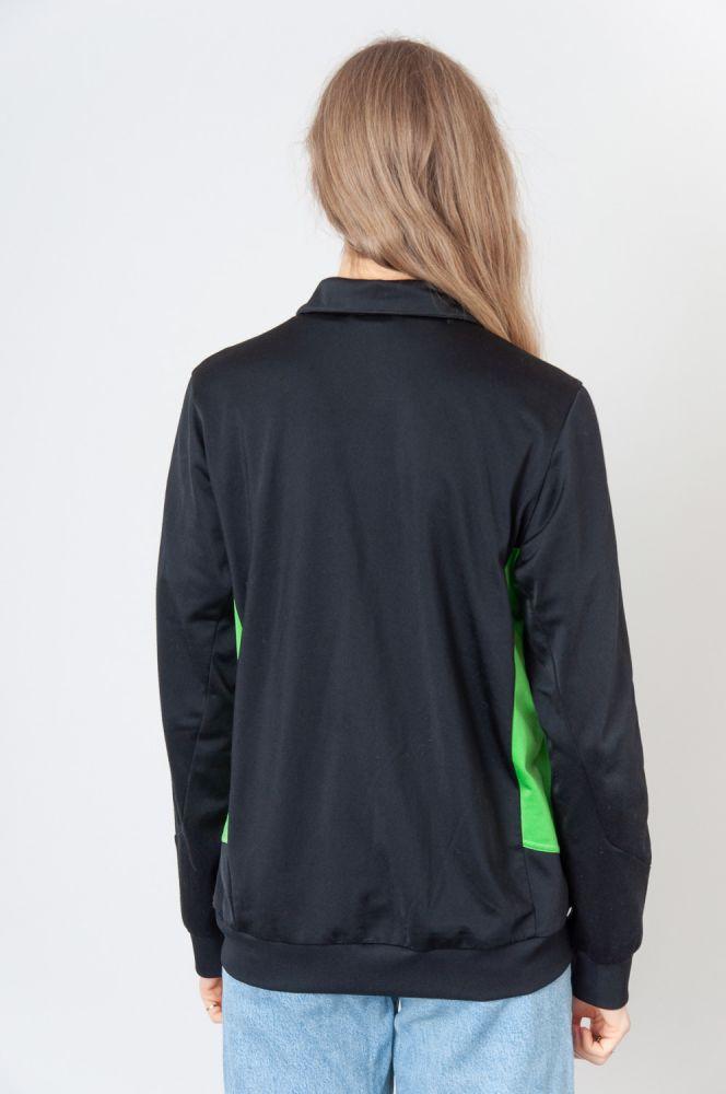 Shiny Adidas 4