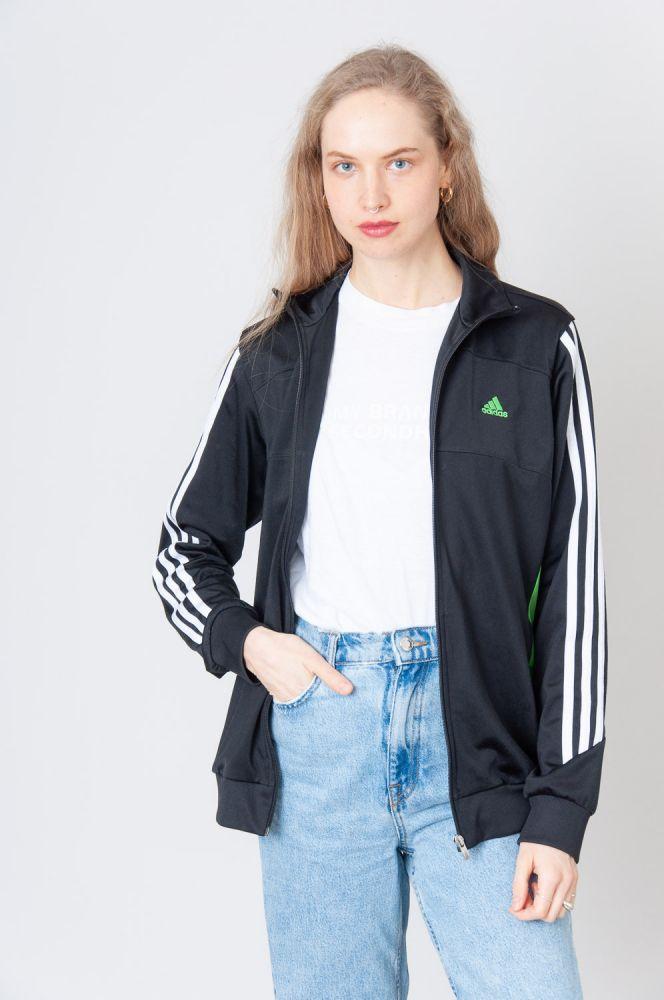 Shiny Adidas 2