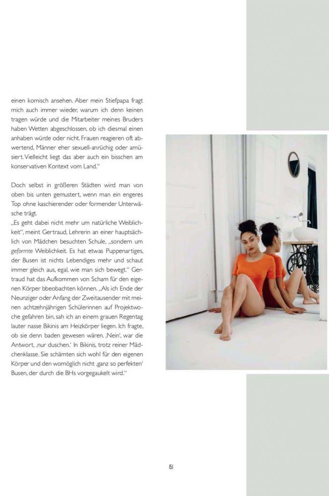 Dogdays Magazine* 13