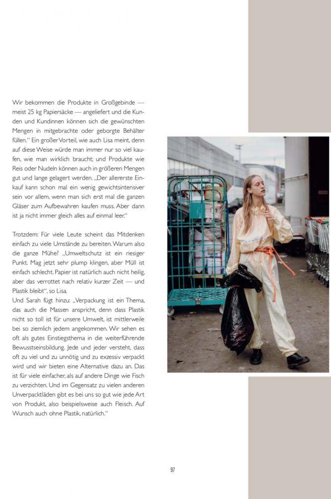 Dogdays Magazine* 9