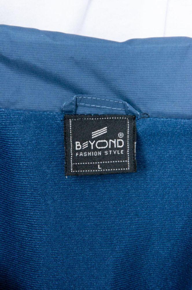 Beyond Fashion 3