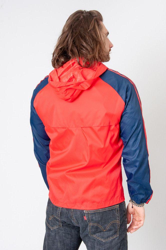 80er Adidas Sport 2