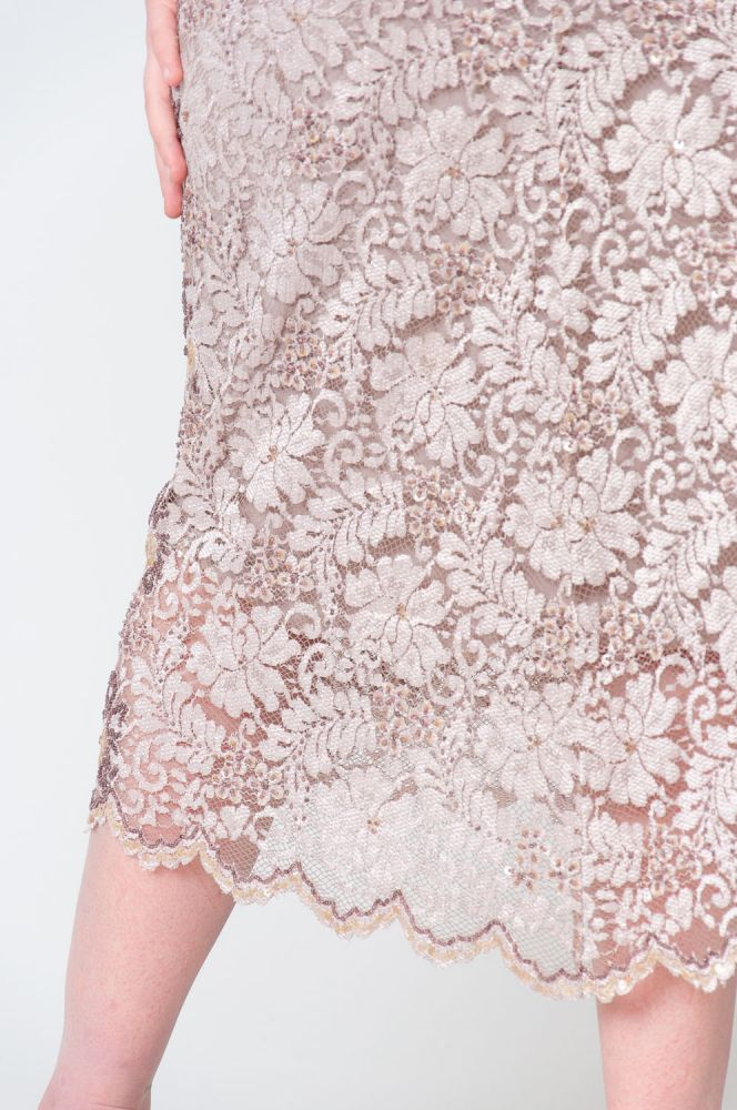 A Dream Of Lace 3
