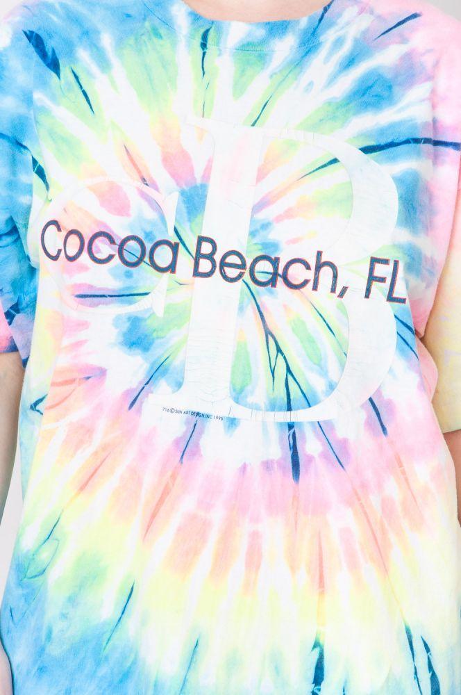 Cocoa Beach FL 3