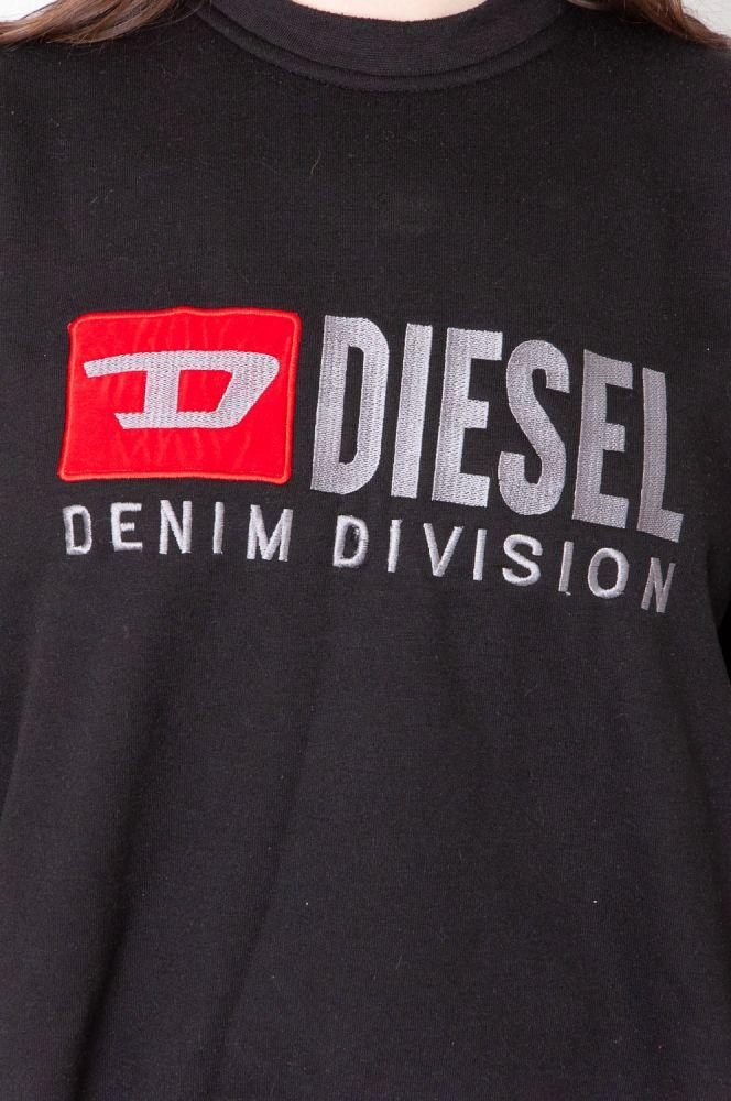Diesel Denim Division 4