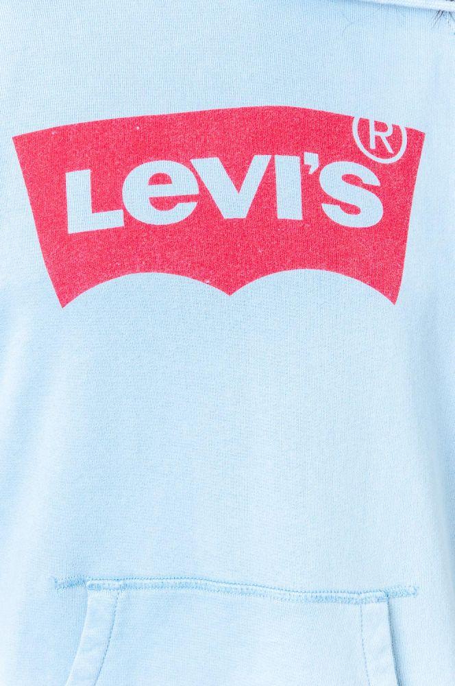 Levis Love 3
