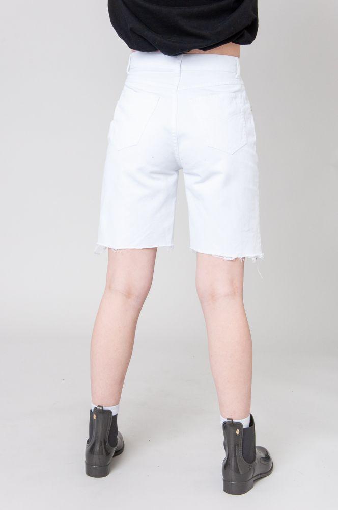 Oh So White 2