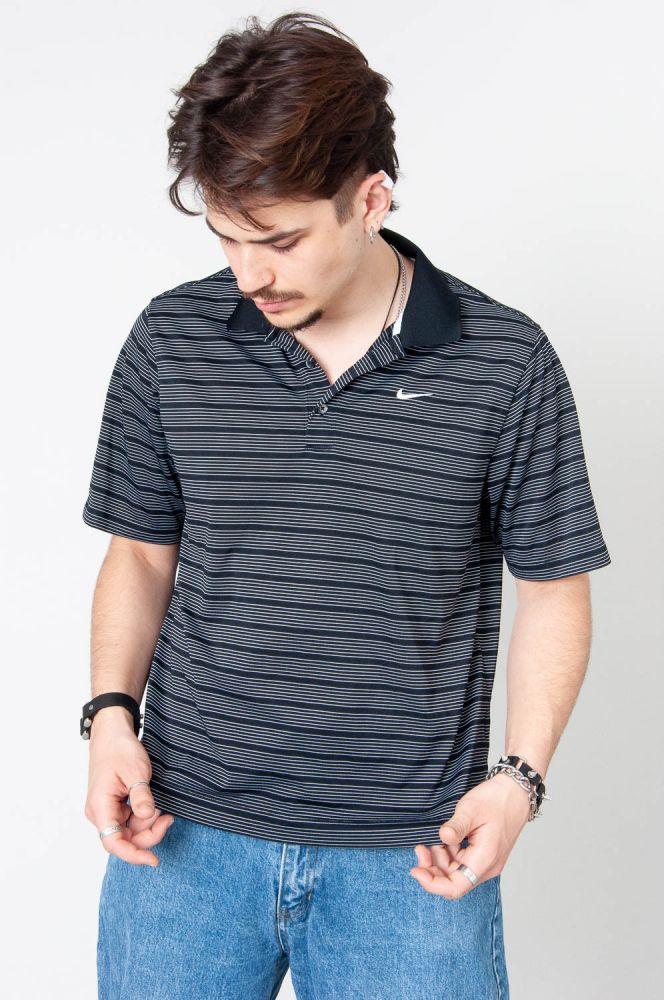Striped Nike 4