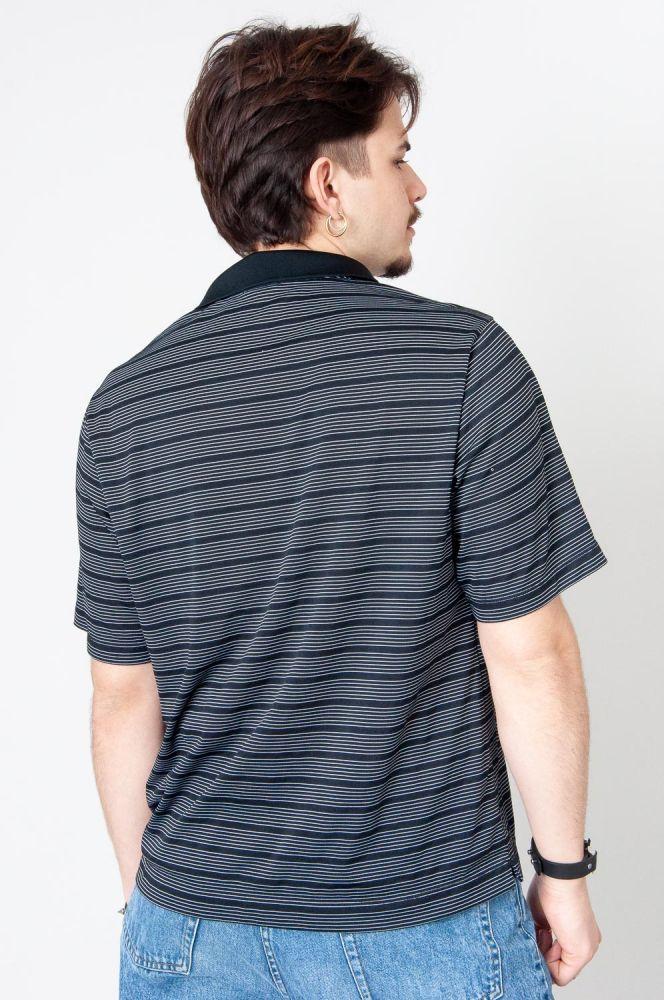 Striped Nike 3
