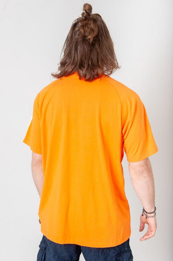 2000s Adidas In Orange 5