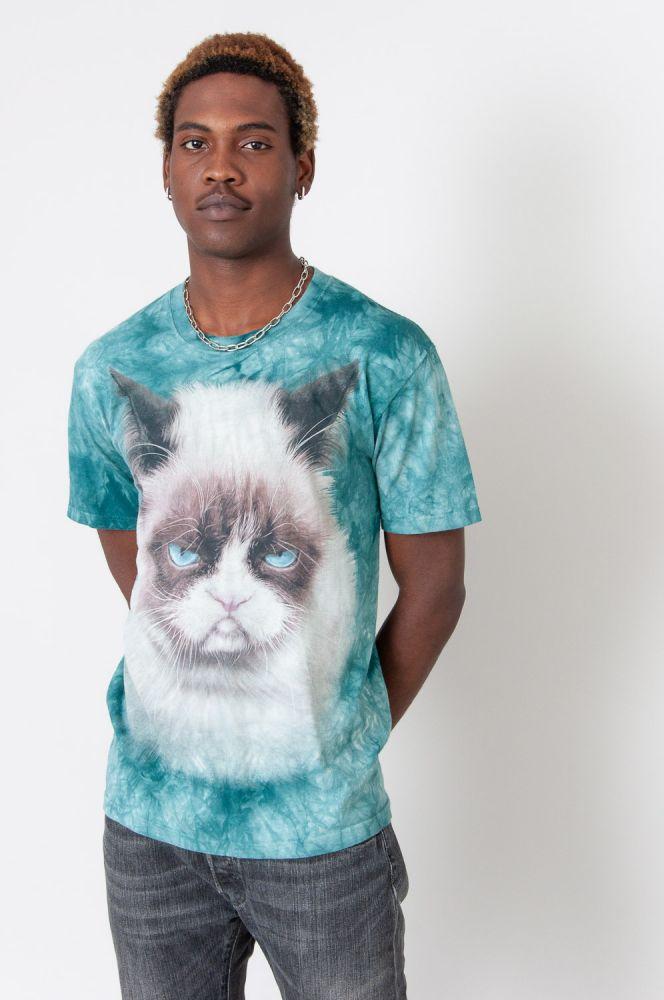 Really Grumpy Cat 4