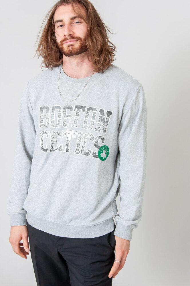 2000er Adidas Boston Celtics