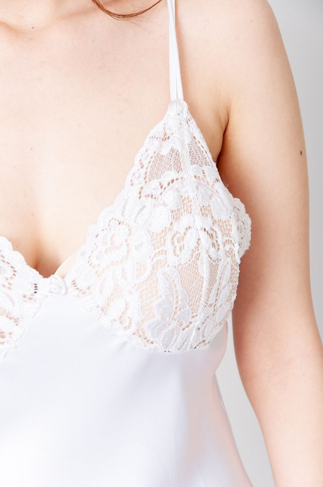 Dreaming Of Lace 4