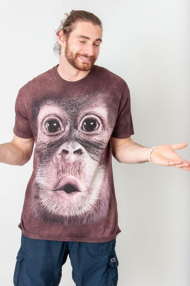 My Monkey Doesn't Know 2