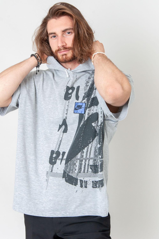 90er Nike Pro T-Shirt