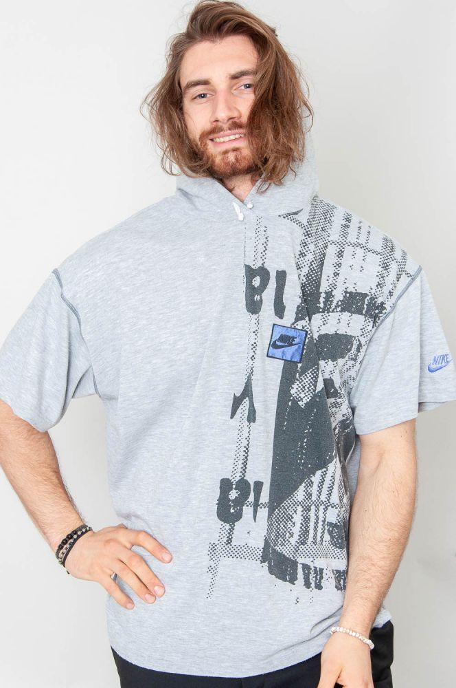 90er Nike Pro T-Shirt 5