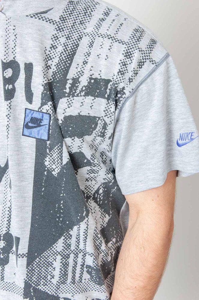 90er Nike Pro T-Shirt 4