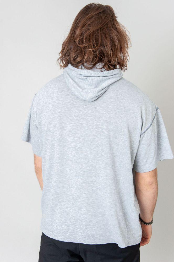 90er Nike Pro T-Shirt 3
