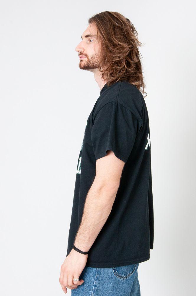 T Xtreme Timberwolves Wrestling T-Shirt 2