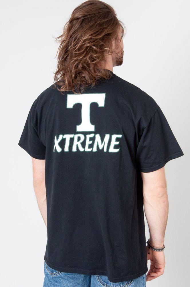 T Xtreme Timberwolves Wrestling T-Shirt 3