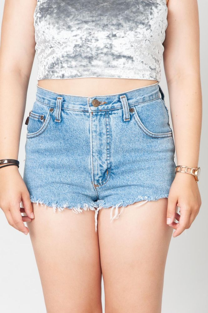 General Company Jeansshorts 2