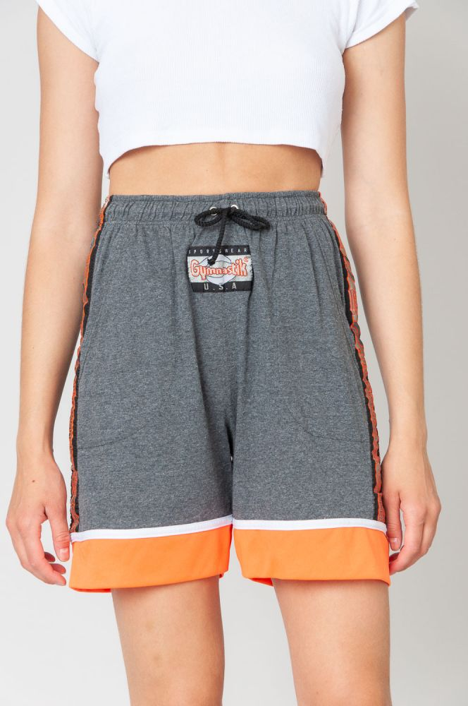 Gymnastik USA Sport Shorts 2