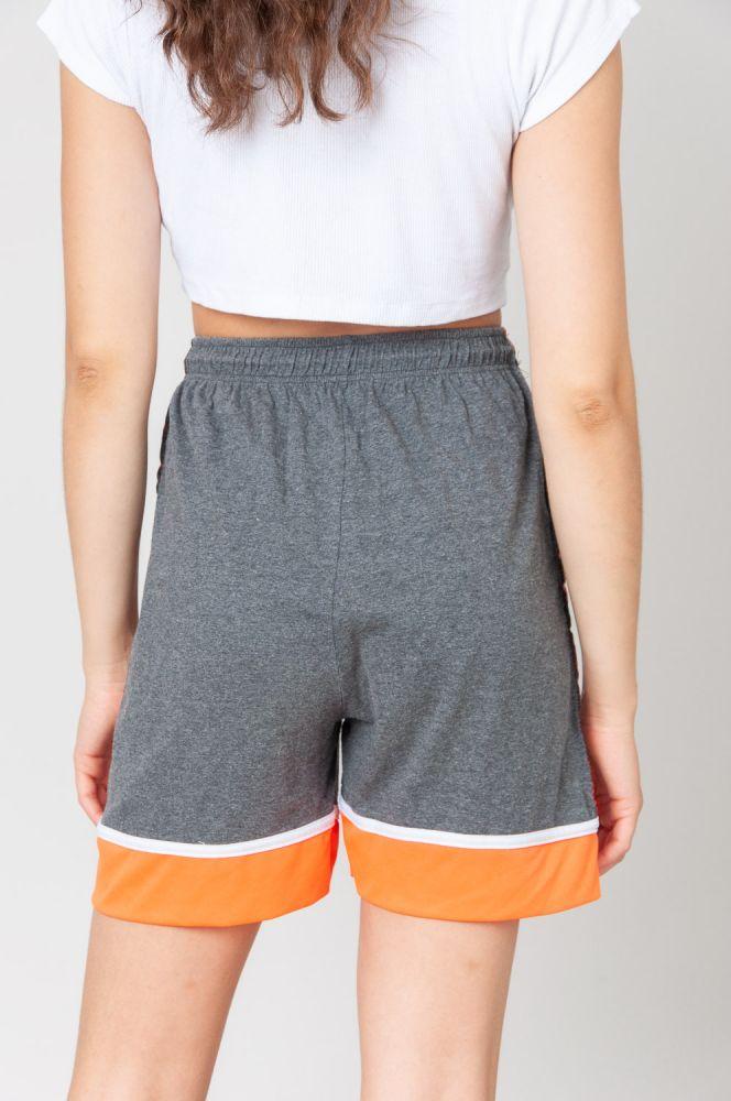 Gymnastik USA Sport Shorts 5