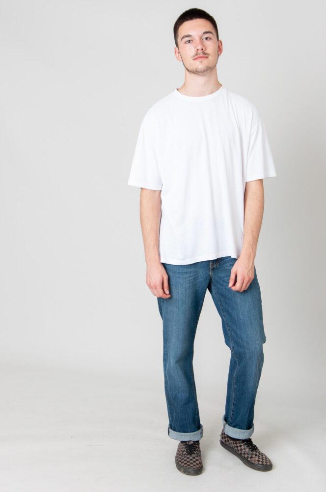 Levi's 751 Jeans