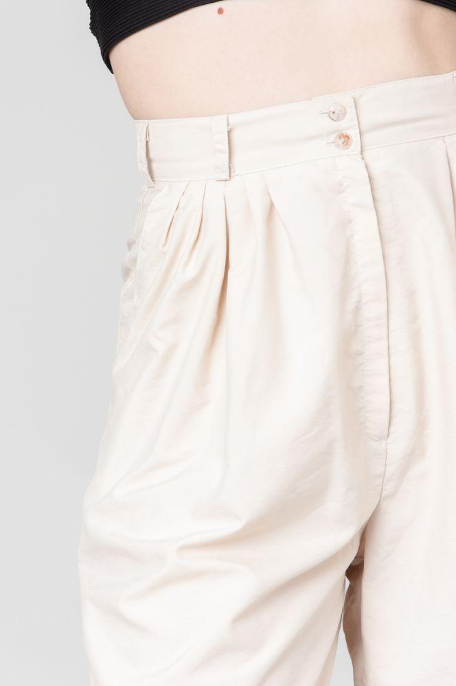 Summer Dream Shorts High Waist 5