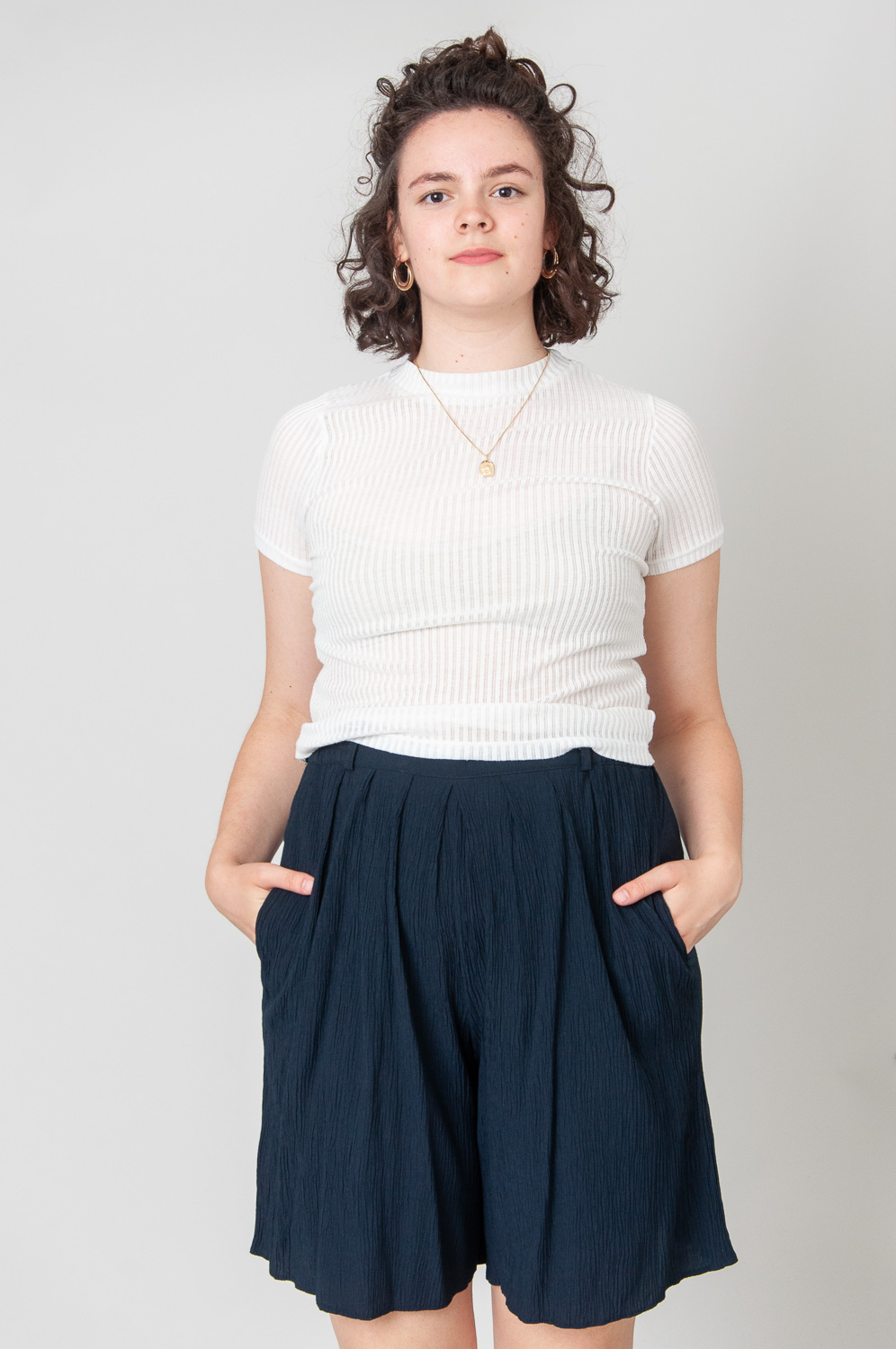 Super Airy Shorts
