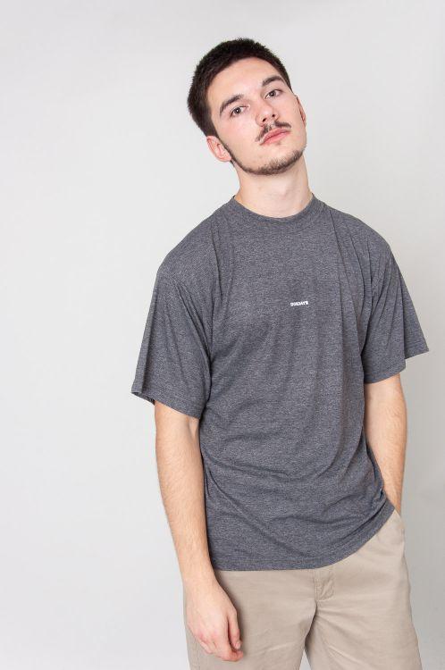 Dogdays T-Shirt 2