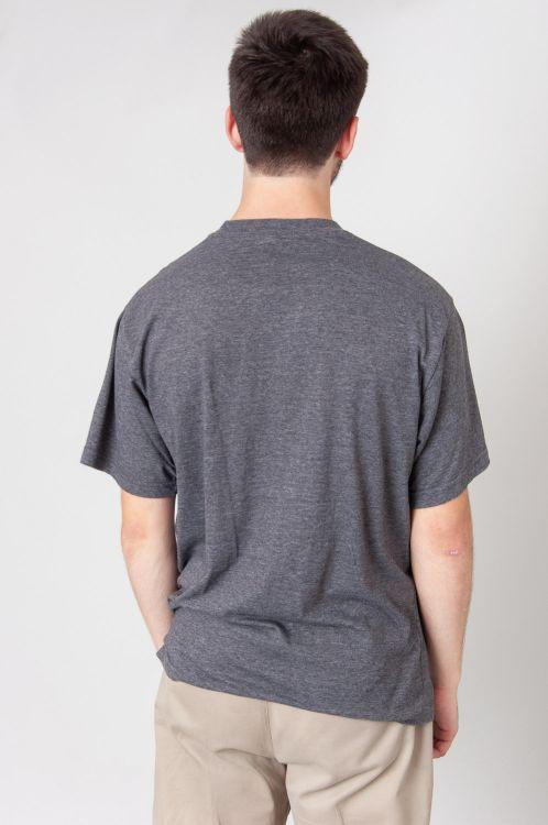 Dogdays T-Shirt 3