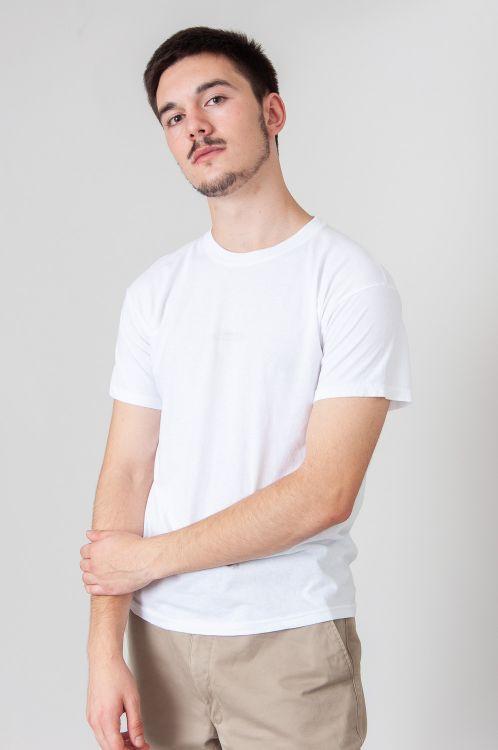 Dogdays T-Shirt 6