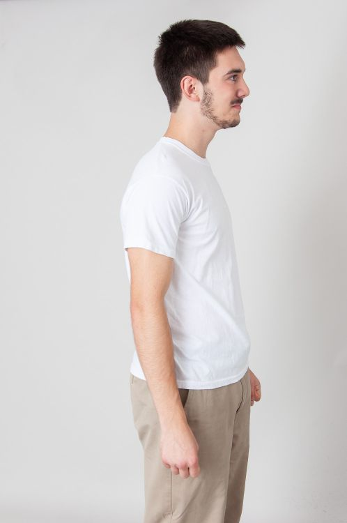 Dogdays T-Shirt 4