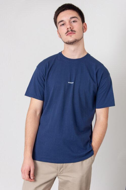 Dogdays T-Shirt