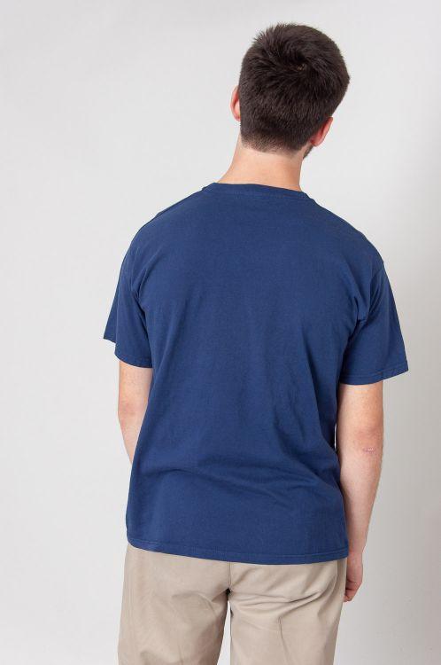 Dogdays T-Shirt 5