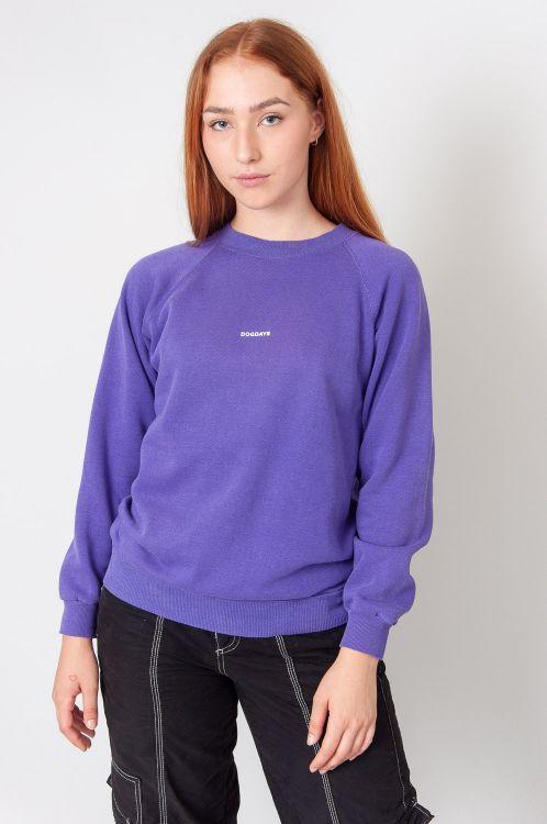 Dogdays Sweatshirt 3